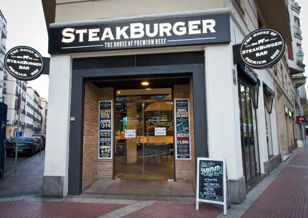 xprinta-steak-burger-luchana-proyecto-001