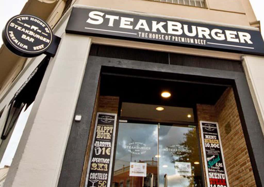 xprinta-steak-burger-luchana-proyecto-002